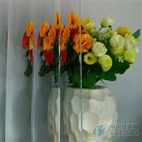 中国压花玻璃-长虹2号