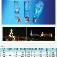 江苏低压金卤灯系列-玻璃灯罩