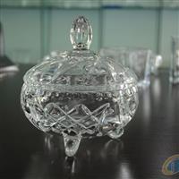 供应玻璃罐