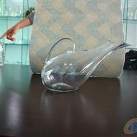 供应玻璃壶