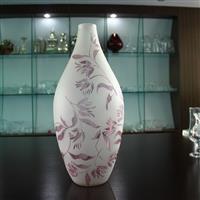 供应各种玻璃工艺制品