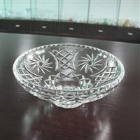 供应玻璃碗