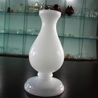 供应玻璃瓶,乳白瓶