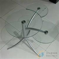 供應家具玻璃