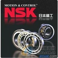 NSK耐高温 7312BW