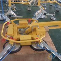 钢化玻璃吸盘吊具/玻璃吊具/玻璃吸吊机