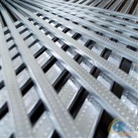 12A高频焊铝条优选山东鑫环