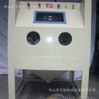 干喷砂机/喷砂机械/喷砂设备