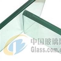 南通厂家直销钢化建筑玻璃