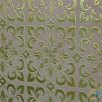 凹蒙装饰艺术玻璃