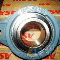 无锡NSK轴承UKP210