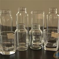 供应钢化www.tengbo8.com_pt电子游戏 腾博会_腾博会t68.ph、钢化玻璃瓶、钢化奶瓶