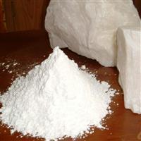 广州专用硅微粉