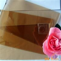 茶色玻璃就找大型茶色玻璃厂