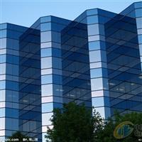 幕墙玻璃价格 建筑玻璃供应
