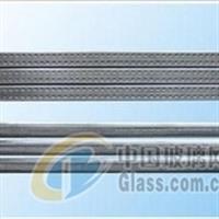 直销中空高频焊铝条