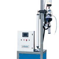 供应分子筛自动灌装机