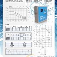 【福州】清洗机 高压清洗机