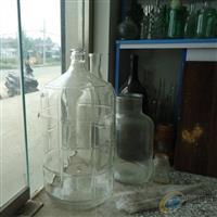 玻璃瓶、酒瓶及各类包装瓶