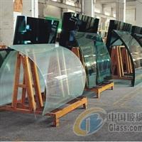 信义钢化玻璃