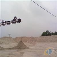 石英砂-长兴晶鑫石英砂供应