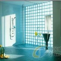 南宁玻璃砖多种款式可供选择