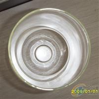 江蘇電子管玻殼