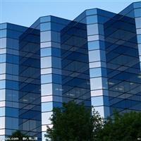 建筑用中空玻璃 夹胶玻璃