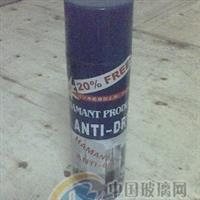 油墨防干剂