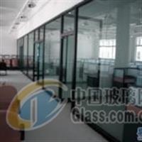 北京茶色玻璃安装中空玻璃价格