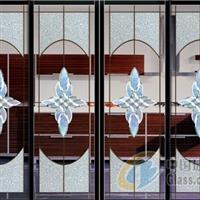 福州艺术玻璃门 福州艺术玻璃门