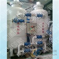 玻璃生产用制氮机