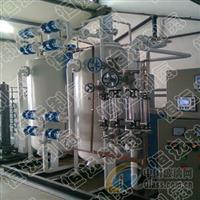 高纯度制氮机