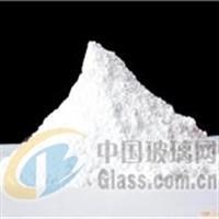 優惠價重鈣粉、超細重鈣粉、重鈣粉供應信息