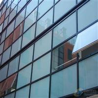 供應優質low-e節能玻璃