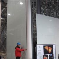 厂家专业供应玉石玻璃价格较好