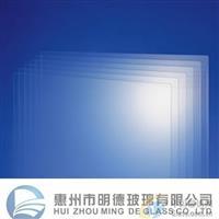 广东惠州1.1mm超薄玻璃/电子玻璃