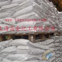 石灰石碳酸钙325目600目