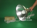 无影胶水固化专用无影灯