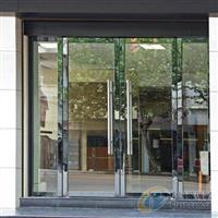 南宁玻璃门、南宁玻璃地弹门专卖