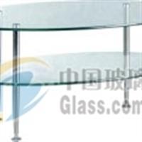 家具玻璃防暴膜