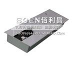 多玛地弹簧 闭门器 北京代理商