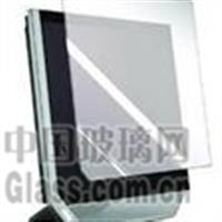 供应AG防眩玻璃