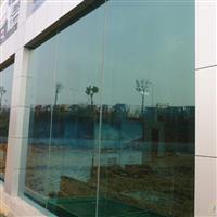 长沙绿源膜业销售玻璃太阳膜