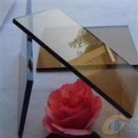 10mm香港赌场在哪个位置_盈丰国际娱乐城_盈丰国际导航网/茶色镀膜玻璃
