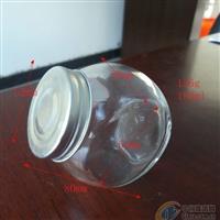 玻璃瓶、醬菜瓶、及各種包裝瓶