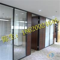 深圳玻璃隔墙