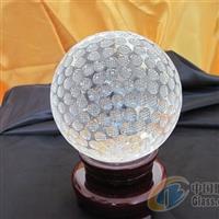 水晶球价格最好厂家