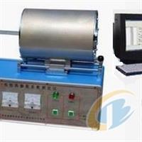 XPY热膨胀系数测定仪