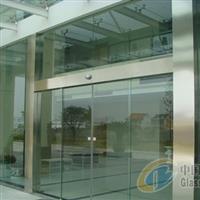 东城区安装玻璃门 安装夹胶玻璃